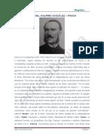 Nataniel Aguirre Gonzalez Prada