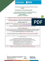 Arias Educacion Primaria Lengua y Literatura-Sede Jovita-Córdoba2