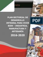 MDPyEP-PSD-2016-2020-RM-030-17