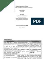 Actividad de Aprendizaje 13 Evidencia 2.docx