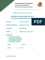 ASOCIACIÓN DE RESISTENCIAS DE CARBÓN.docx