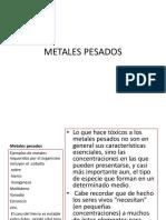 METALES PESADOS (1).pptx
