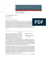 The Cadential IV in Rock.pdf