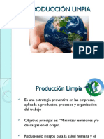 produccinlimpia-130711185644-phpapp02.pdf
