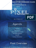 PIXEL '19 Brochure-compressed