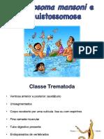 aula 02 -bloco 1.pdf