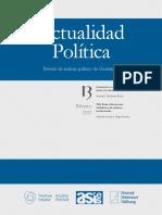 Actualidad Política.pdf