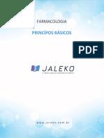 1552949292-Farmacologia Principios Basicos
