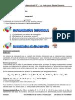 DOC-20190728-WA0005.pdf