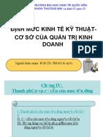 TC.DMKTKT CHUONG 4