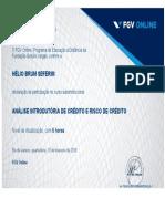 7993631_certificado_Fgv.pdf