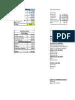 formato balance general y estado de resultado.xls