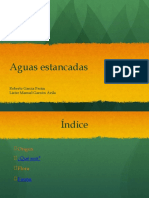 Aguasestancadas 150514084031 Lva1 App6892