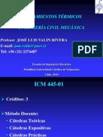 Catedritica23