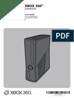 Microsoft-XBOX360-es.pdf