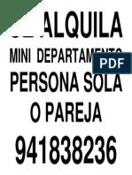 SE ALQUILA  MINI  DEPARTAMENTO.docx