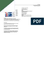 7_onhb_fase_4.pdf