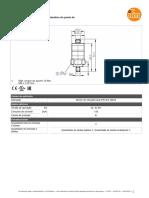 VKV021-02_PT-BR