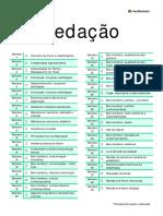 enem-Redaco-2019.pdf