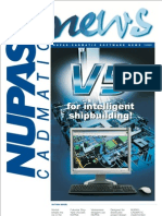 NupCadNews2005
