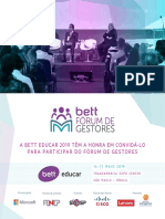 FORUM-DE-GESTORES---PROGRAMAÇÃO.pdf