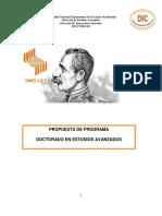 DOCTORADO EN GERENCIA AVANZADA.pdf