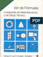 Formulas MP