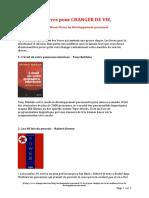 12 LIVRES POUR CHANGER DE VIE .pdf
