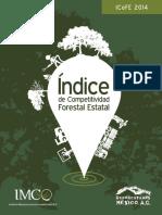2014IndiceCompetitividadForestalIMCO.pdf