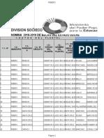 RENOVACIÓN MUNICIPIO RIBERO (1).ods
