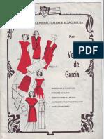 Transformaciones-Actuales-de-Alta-Costura-Verona.pdf