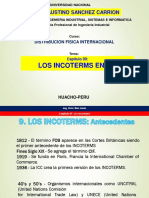 09 Los Incoterms DFI-2019-1