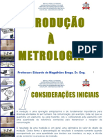 02 Introducaoametrologia 121217083352 Phpapp02