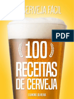 E_BOOK_100_Receitas_de_Cerveja_Fácil_2019.pdf