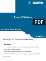 Aniselsticos Aula06 150403143930 Conversion Gate01