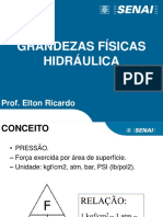 Aula02 Grandezasfisicas 140923230741 Phpapp02