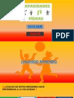 Sofware Educativo 9-3 Nuevo