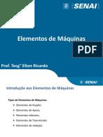 Elementosdemquinas Aula01 150403140439 Conversion Gate01
