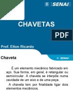10chavetas-140919094146-phpapp01