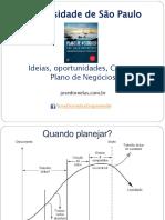 empreendedorismo41-140218111412-phpapp01.pdf