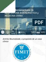 Jesica-Gallardo-Dx-Artritis-Reumatoidea..pdf