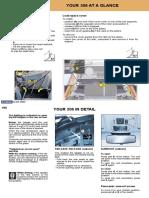 75561527-Peugeot-206-Owners-Manual-2004.pdf