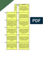 Agricola Edicao r Traducao Das Cartas de Ocupa 134520