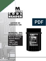 RevD Manual Spanish Final Downloadable