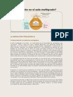 LA MEDIACIÓN EN EL AULA MULTIGRADO.docx