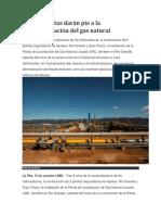 Documento (5) tecnología.docx