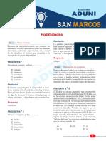 UNMSM Solucionarios.pdf