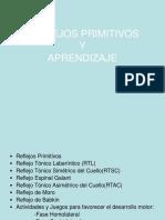 Reflejos Primitivos y Aprensizaje 2 (2)