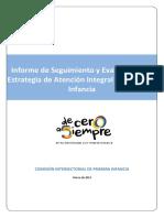 informe-seguimiento-estrategia-marzo-2013.pdf