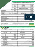 estudio_tortilleria_2014_lq.pdf